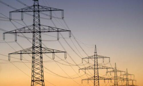 Pandemie vrhá cenu elektřiny na nejnižší úroveň ve Španělsku