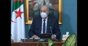 Maročané reagují na oznámení Alžíru o revidovaných vztazích