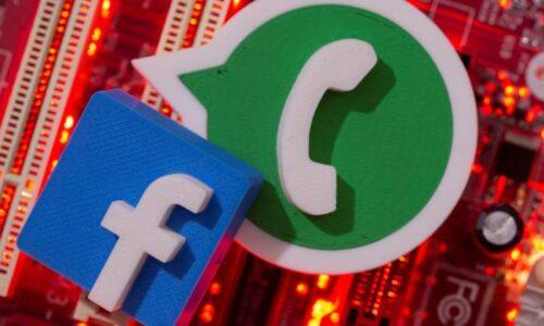 Facebookův zlověstný týden odhaluje křehkost jeho monopolu